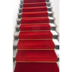 kırmızı yolluk