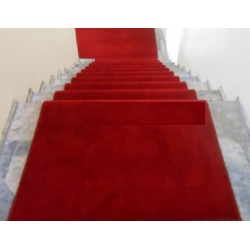 Merdiven yollukları