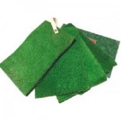 9mm çim halı