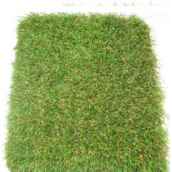 CYT 40mm çim halı