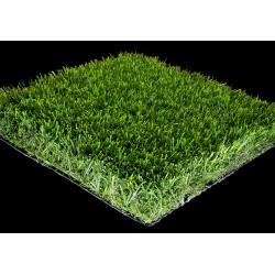 cyt 50mm doga çim halı