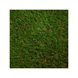 CYT 55mm futbol çim halı