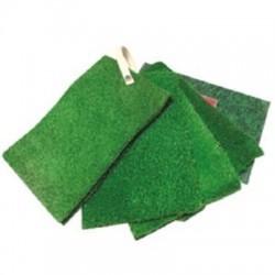 Dinarsu ucuz çim halı