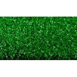 Kıvırcık çim halı