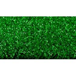 9mm kıvırcık çim halı