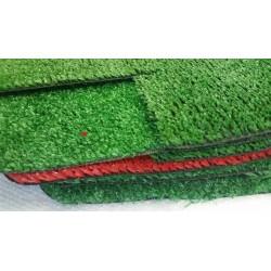 samur 7mm çim halı