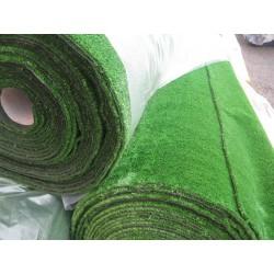 samur çim halı fabrikası