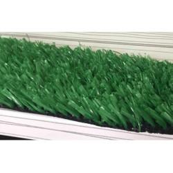 Nurteks 7mm çim halı