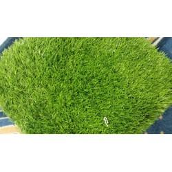 otlu çim halı