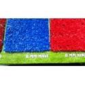 Çim Halı renkleri